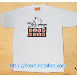 Ashtavinayak_ Marathi Tshirts, xl