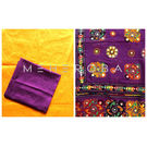 MEHEROBA DESIGNER DRESS MATERIAL - KUTCH COLLECTION - 111