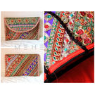MEHEROBA DESIGNER CLUTCHES - GLAM COLLECTION 104