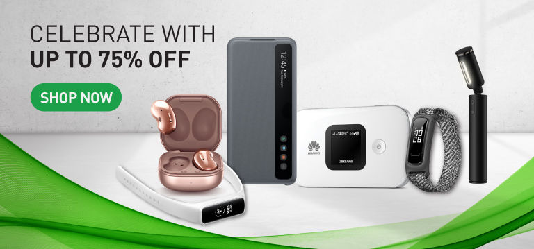 ACCESSORIES NATIONAL DAY OFFER