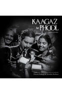 Kaagaz Ke Phool The Original Screenplay