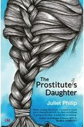 The Prostitute's Daughter