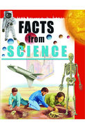 Facts From Science