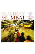 Mumbai Where Dreams Dont Die