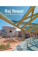 Raj Rewal Innovative Architecture And Tradition, jan 7  2014
