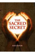 The Sacred Secret