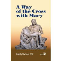 Way of the Cross with Mary