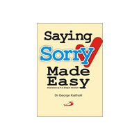 Saying Sorry Made Easy