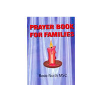 Prayer Book for Families