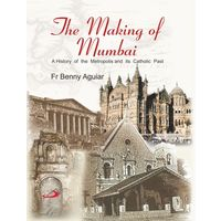 Making Of Mumbai, The