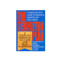 Templeton Plan, The