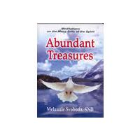 Abundant Treasures