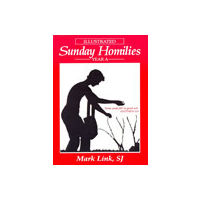 Illustrated Sunday Homilies (Set)