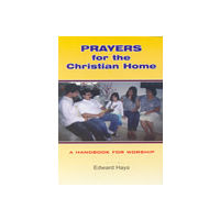 Prayers for Christian Home