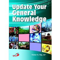 Update your General Knowledge