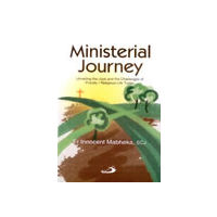 Ministerial Journey