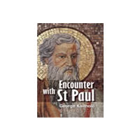 Encounter with St Paul