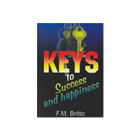Keys to Success and Happiness