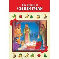 The Beauty of Christmas 1