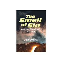 Smell of Sin, The