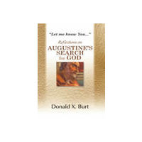 Reflections on Augustine