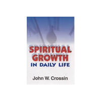 Spiritual Growth in Daily Life