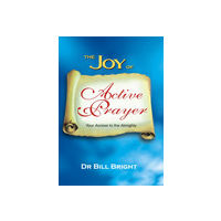 Joy of Active Prayer, The