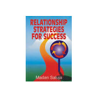 Relationship Strategies for Success