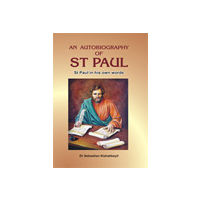Autobiography of St Paul