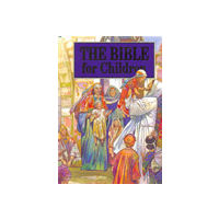 Bible for Children, The