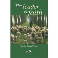 Leader of Faith