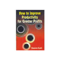 How to Improve Productivity for Greater Profits