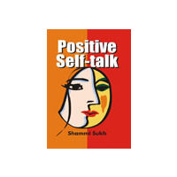 Positive Self- Talk
