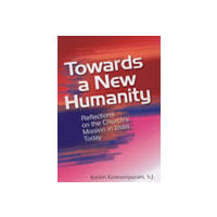 Towards a New Humanity