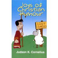 Joys of Christian Humour
