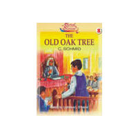 Moral Stories 8: The Old Oak Tree