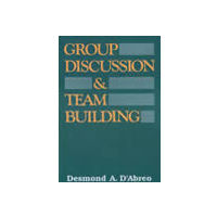Group Discussion and Team Building