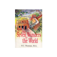 Seven Wonders of the World, The
