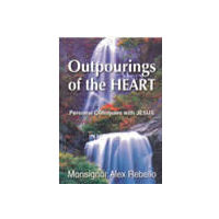 Outpourings of the Heart