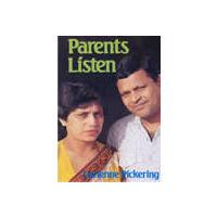 Parents Listen