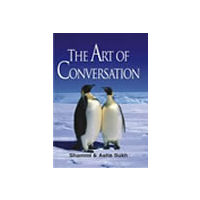 Art of Conversation, The