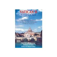 Vatican II: A Gift & A Task