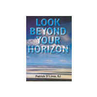 Look Beyond Your Horizon