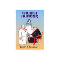 Church Humour