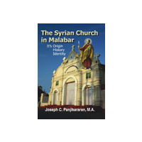 Syrian Church in Malabar, The