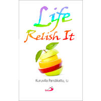 Life Relish It