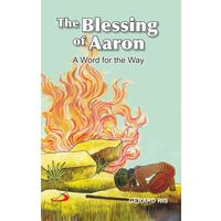 Blessings of Aaron