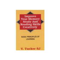 Improve Your Memory, Study, Skills