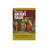 Portrait of Ancient Israel