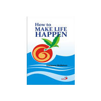 How to Make Life Happen?